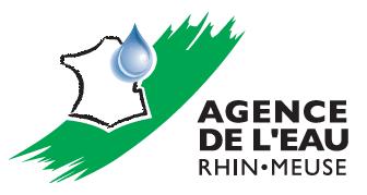 Logo agence de l_eau Rhin-Meuse.png