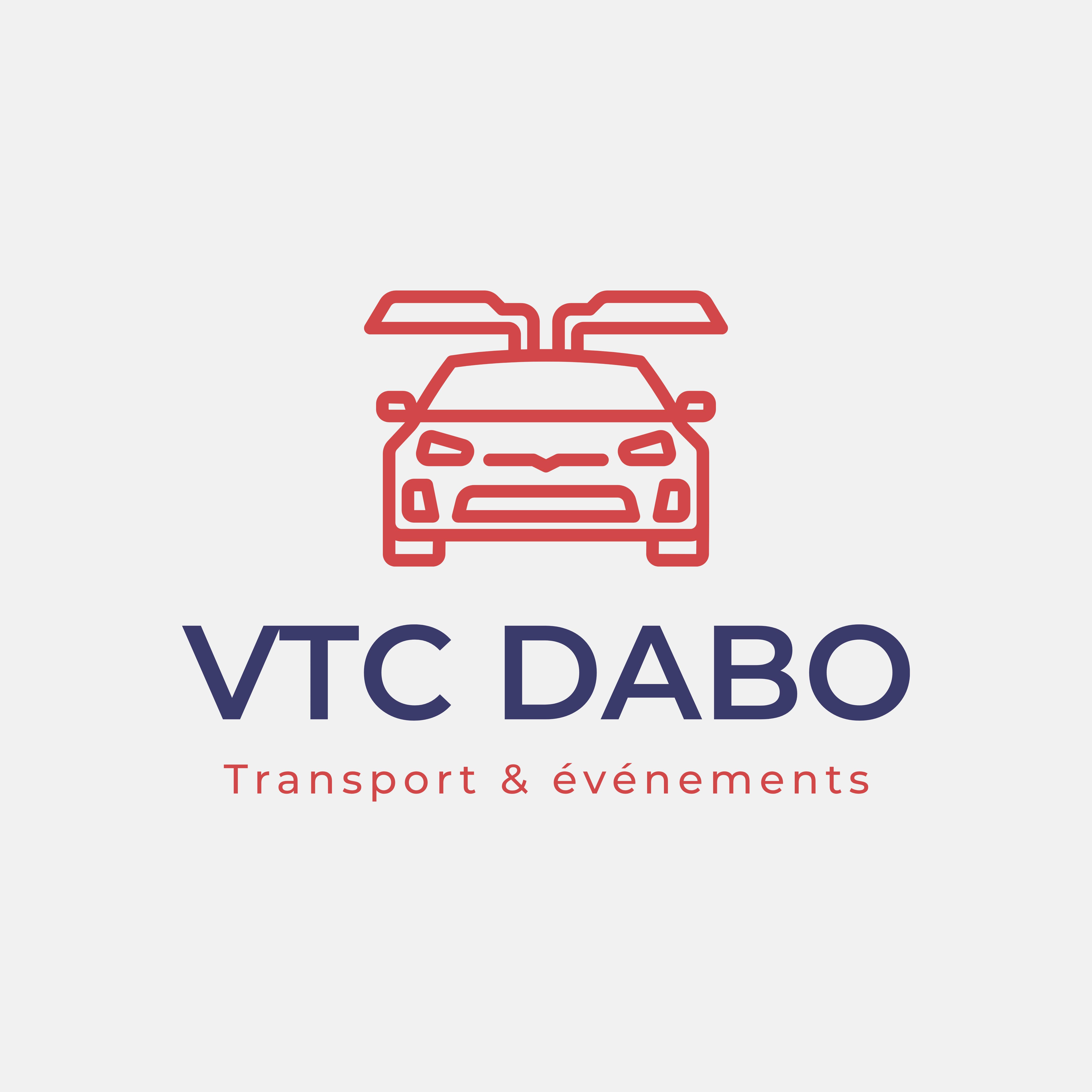 Logo VTC DABO - STEPH ON TOUR.png