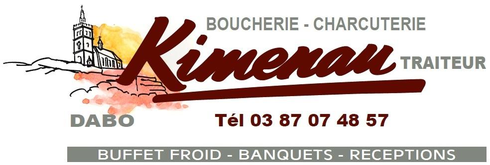 Boucherie Kimenau.jpg