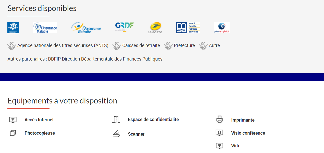 France services - Services et équipements.jpg.png