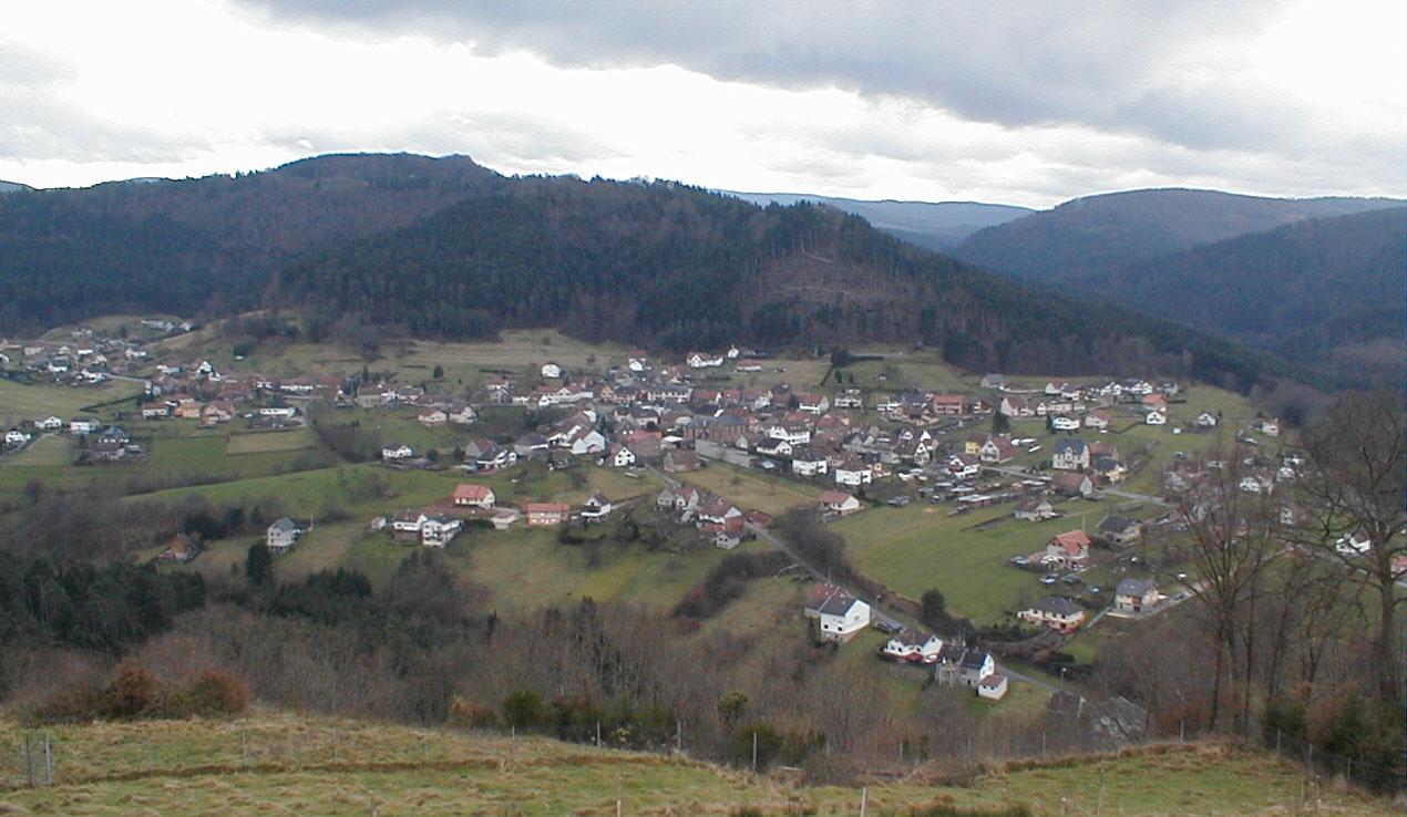 Village_de_Schaeferhof.jpg