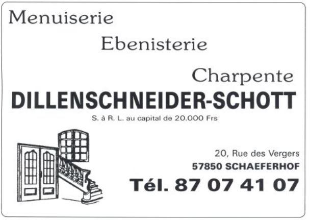 Dillenchneider Schott.JPG