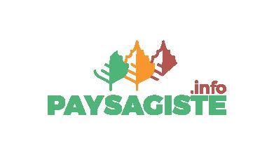 paysagiste.png