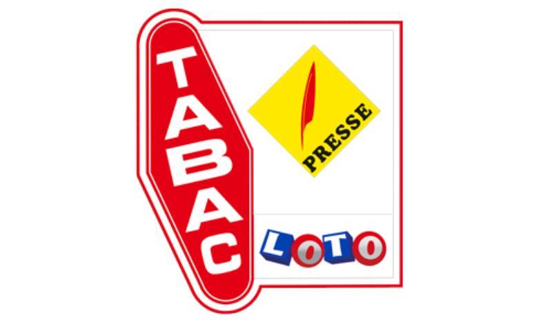 tabac presse.jpg