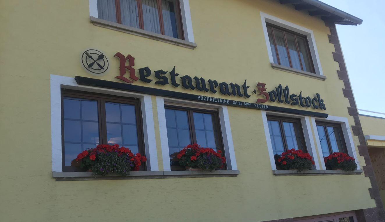 restaurant zollstock.JPG