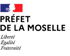 logo-Prefet-de-la-Moselle.png