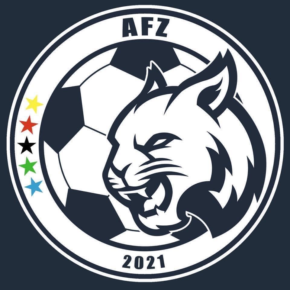 logo AFZ.jpg