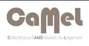 logo camel.png
