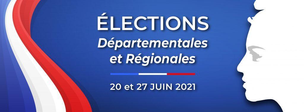 Elections régionales et départementales 2021.jpg