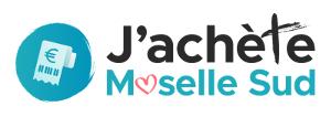 J_achète Moselle Sud..jpg