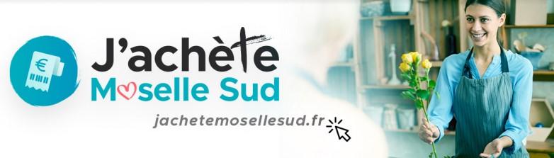 J_achète Moselle Sud.jpg