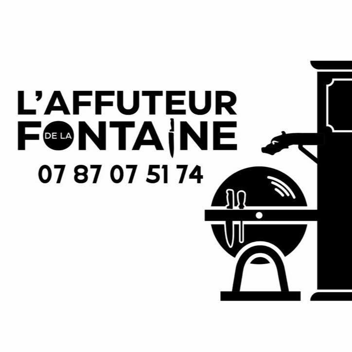 logo affuteur de la fontaine.jpg