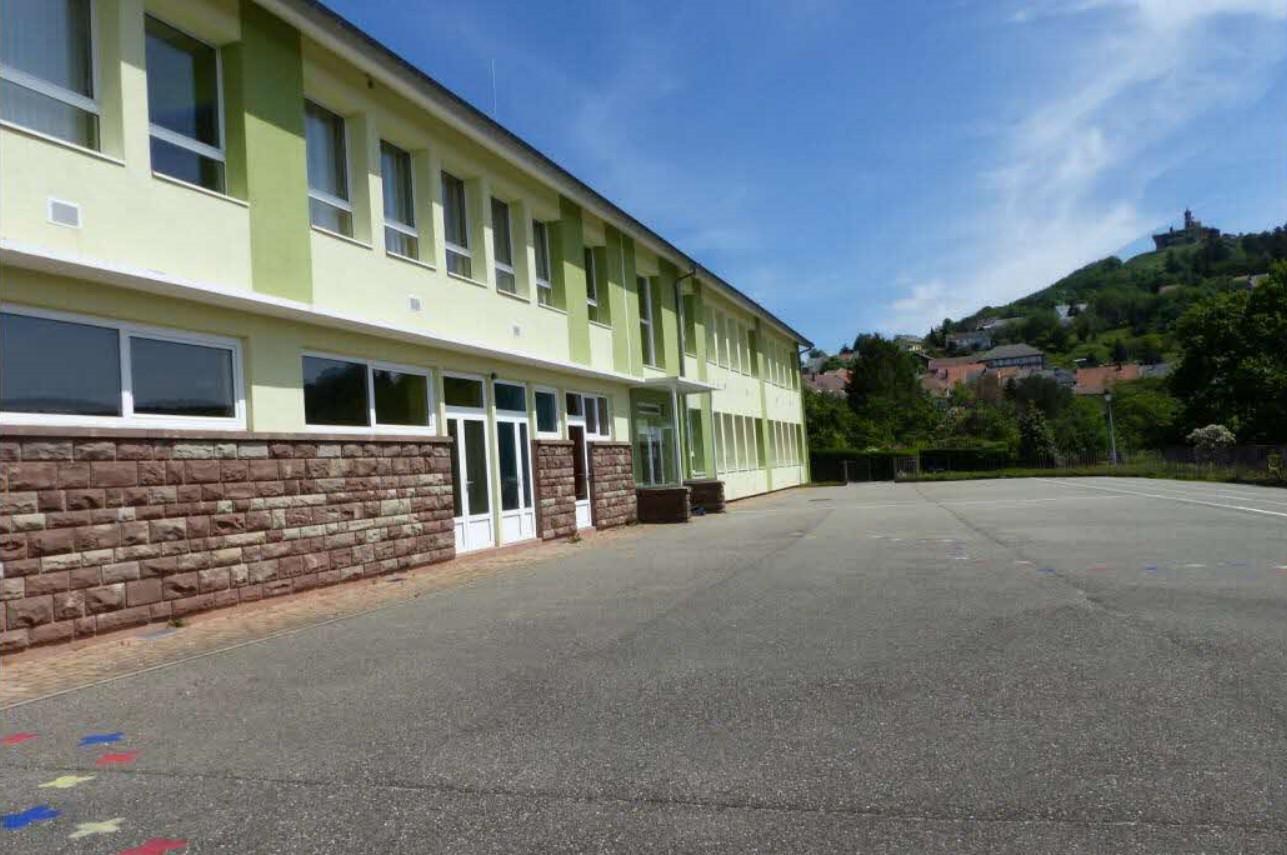 Ecole Dabo.jpg