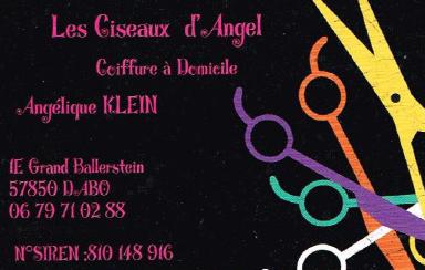 Les Ciseaux d_Angel.png