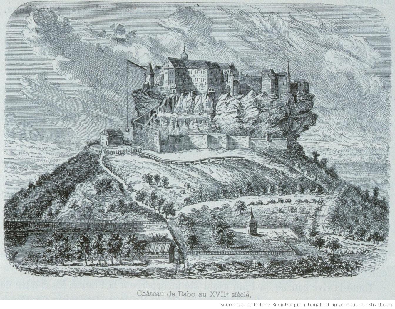 Château_de_Dabo_au_XVIIe.JPEG