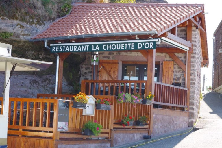 Chouette d_or.jpg