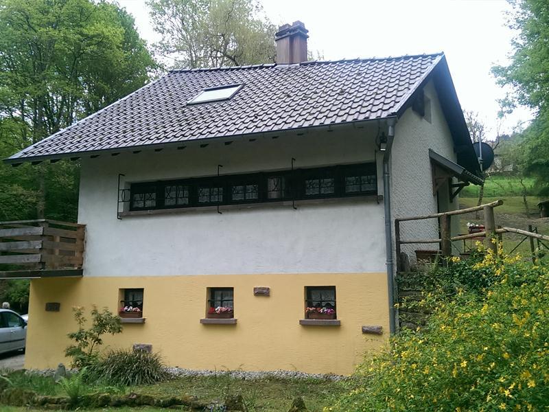 gite de la Baerenbach.jpg