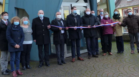 France services inauguration DNA.jpg