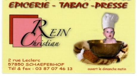 Boulangerie Rein.jpg