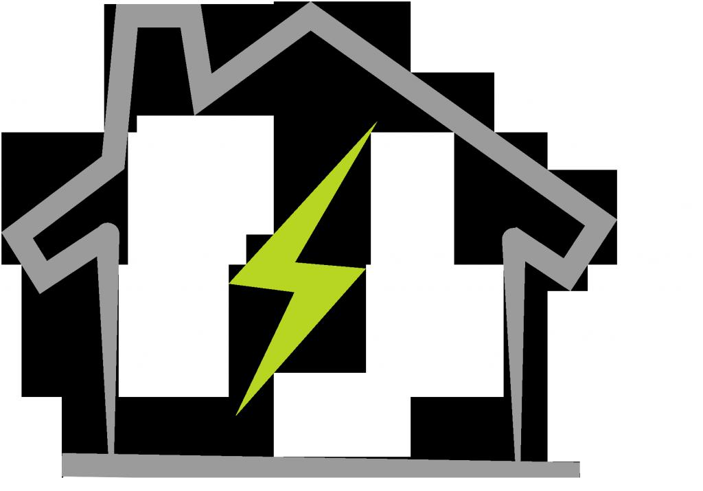 Electricien.png