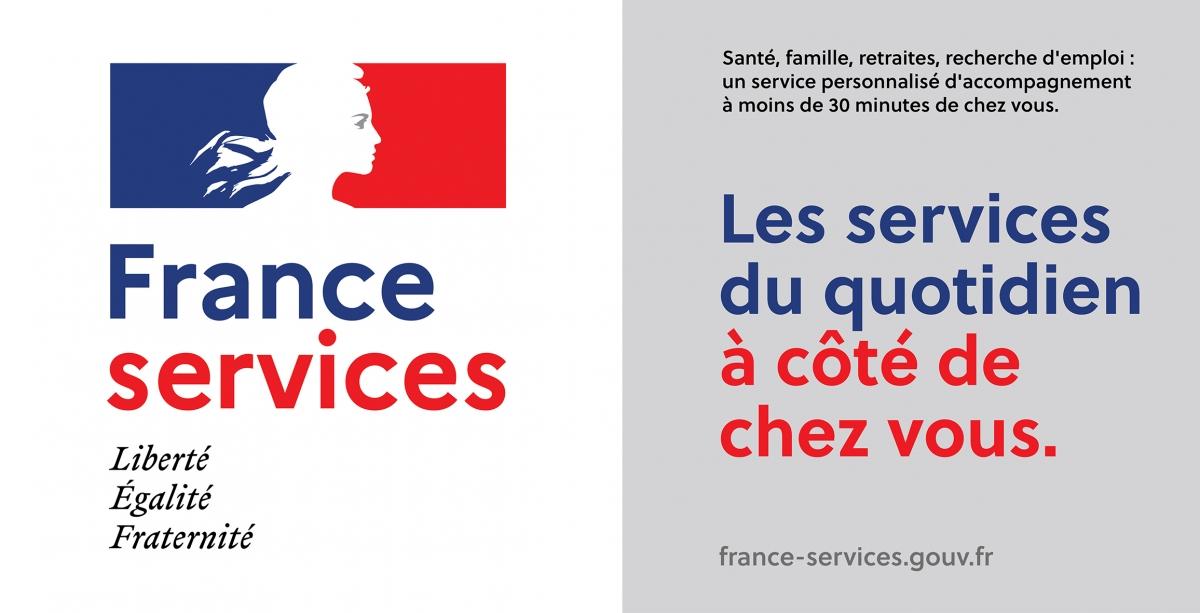 Logo France services.jpg
