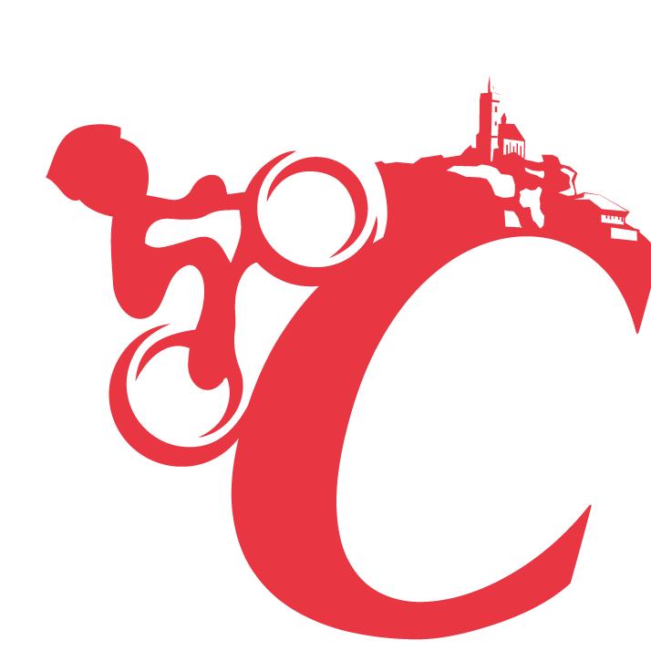 Logo Le Relais du Cycle.png
