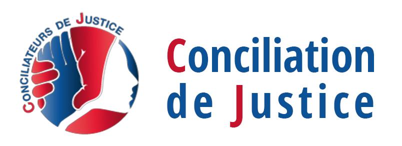 Conciliation de justice.jpg