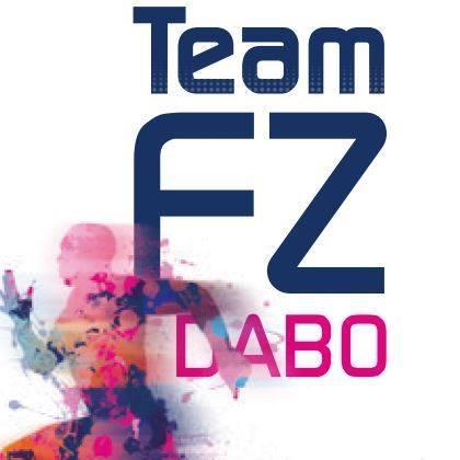 Team FZ.jpg