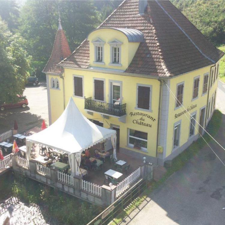 restaurant du Chateau.jpg
