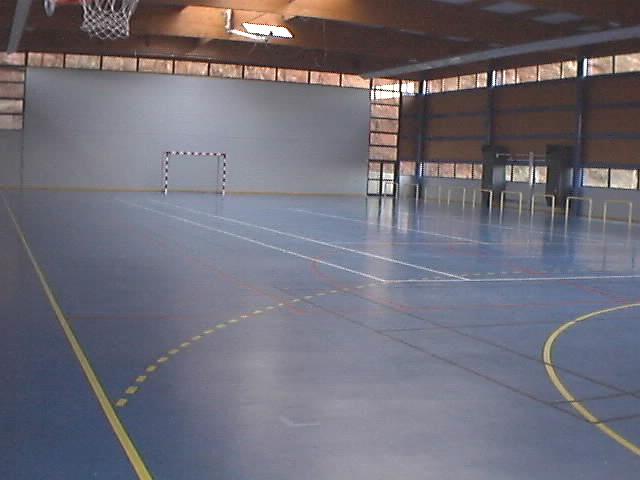 salle de sports espace léon IX.jpg