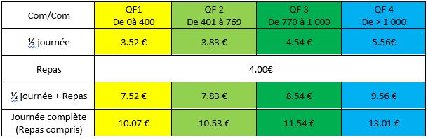 tarif 1.png