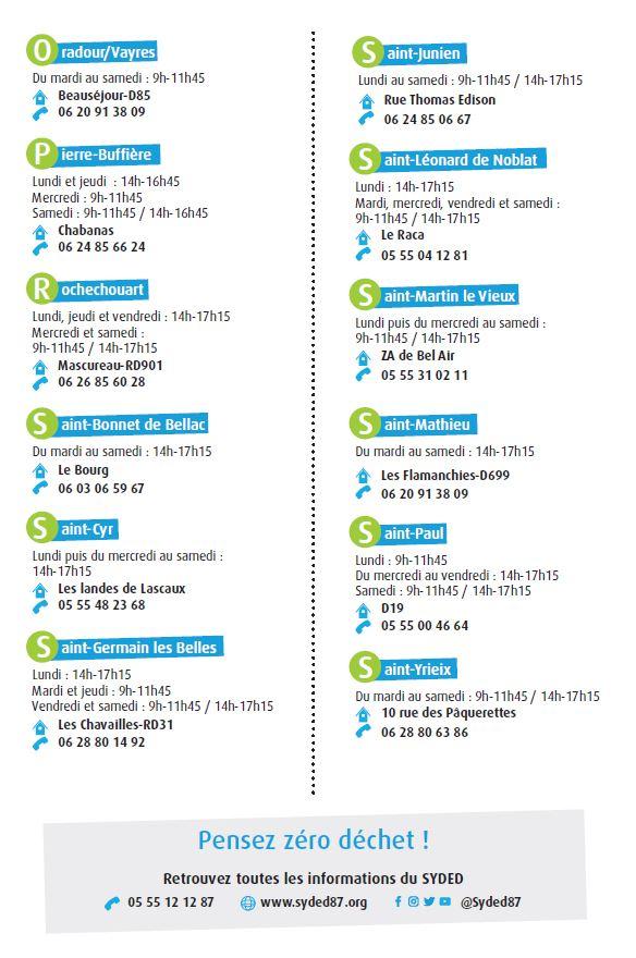 horaires2.JPG