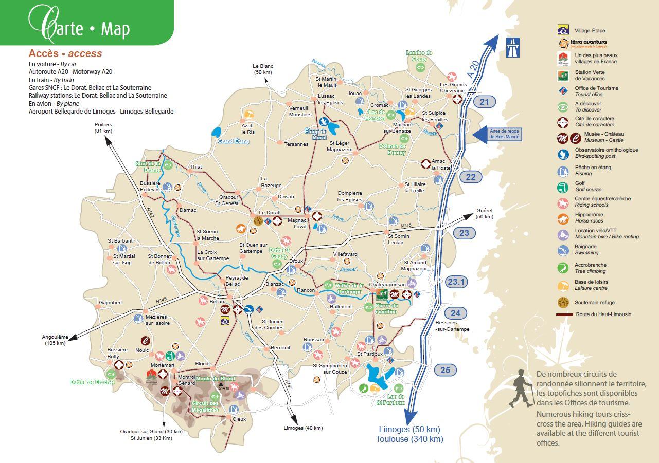 Carte touristique.JPG
