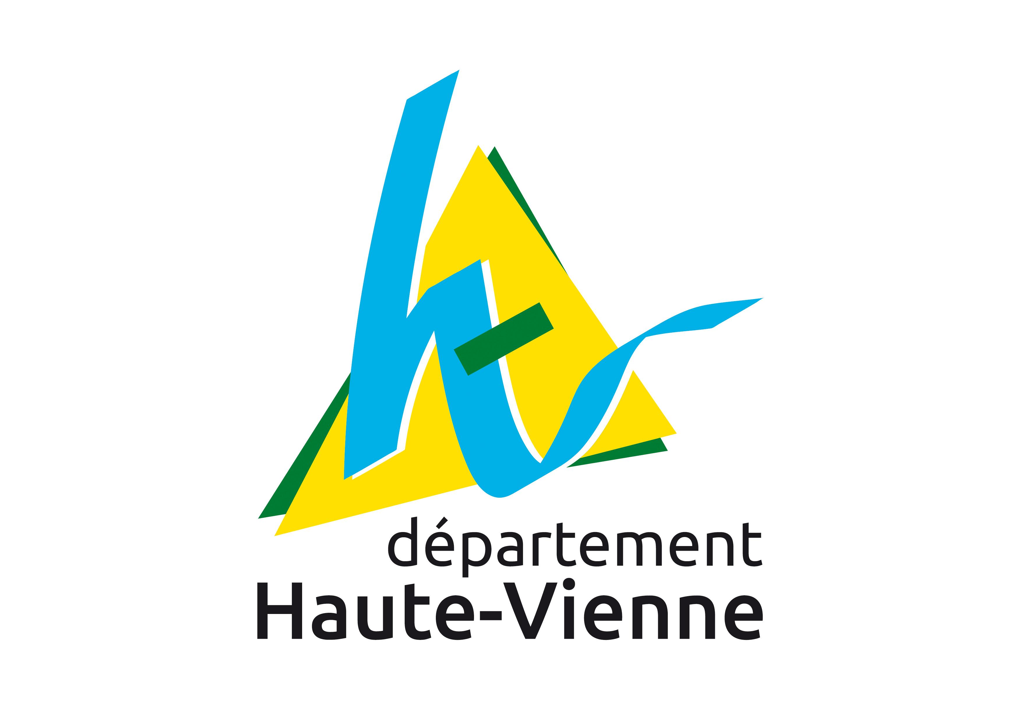 logo CD 87.jpg
