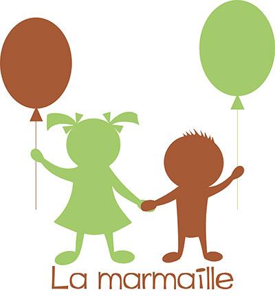 logo-la-marmaille.jpg