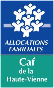 logo CAF 87.jpg