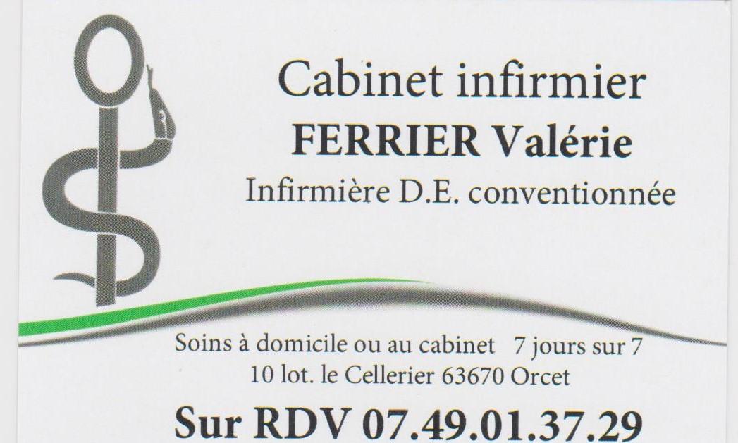 Valérie FERRIER.jpg