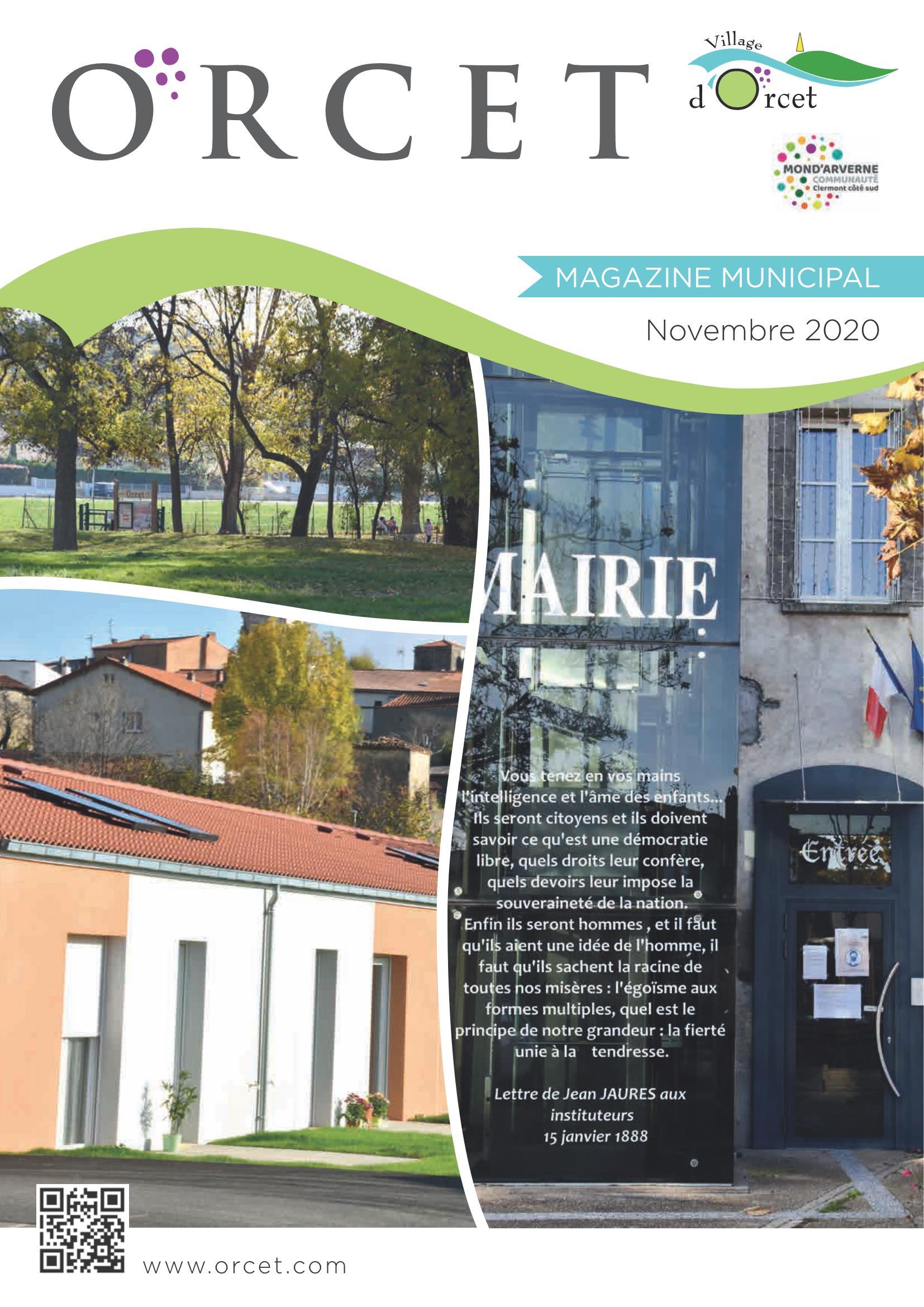Magazine 2020 _150 DPI_.pdf_extract_Page_1.jpeg