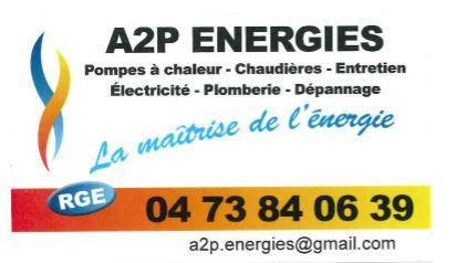 A2P ENERGIES.JPG