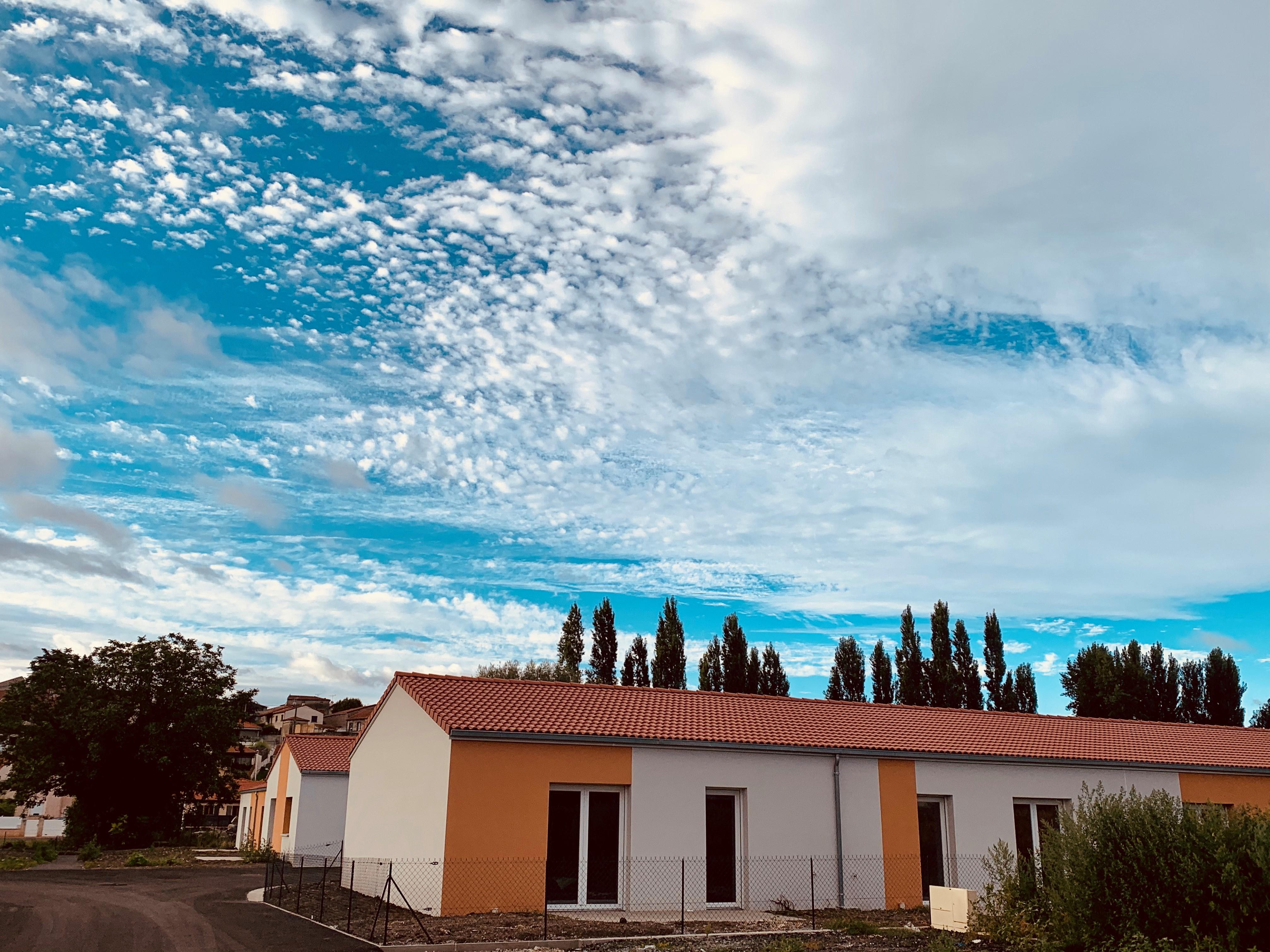 hameau du petit Auzon 26082020 6.jpg