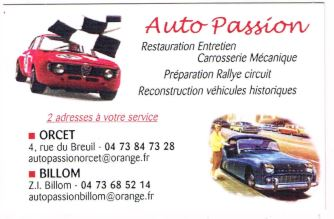 Auto passion.JPG