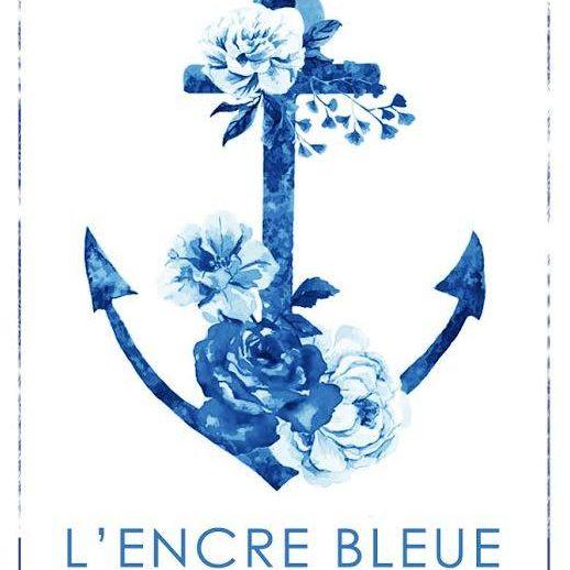 l_encre bleue-1.jpg