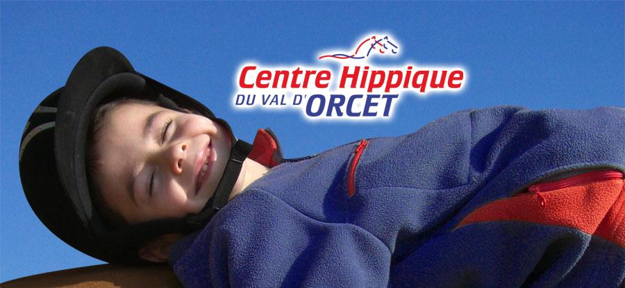 orcet_manege_auvergne_63_accueil.jpg