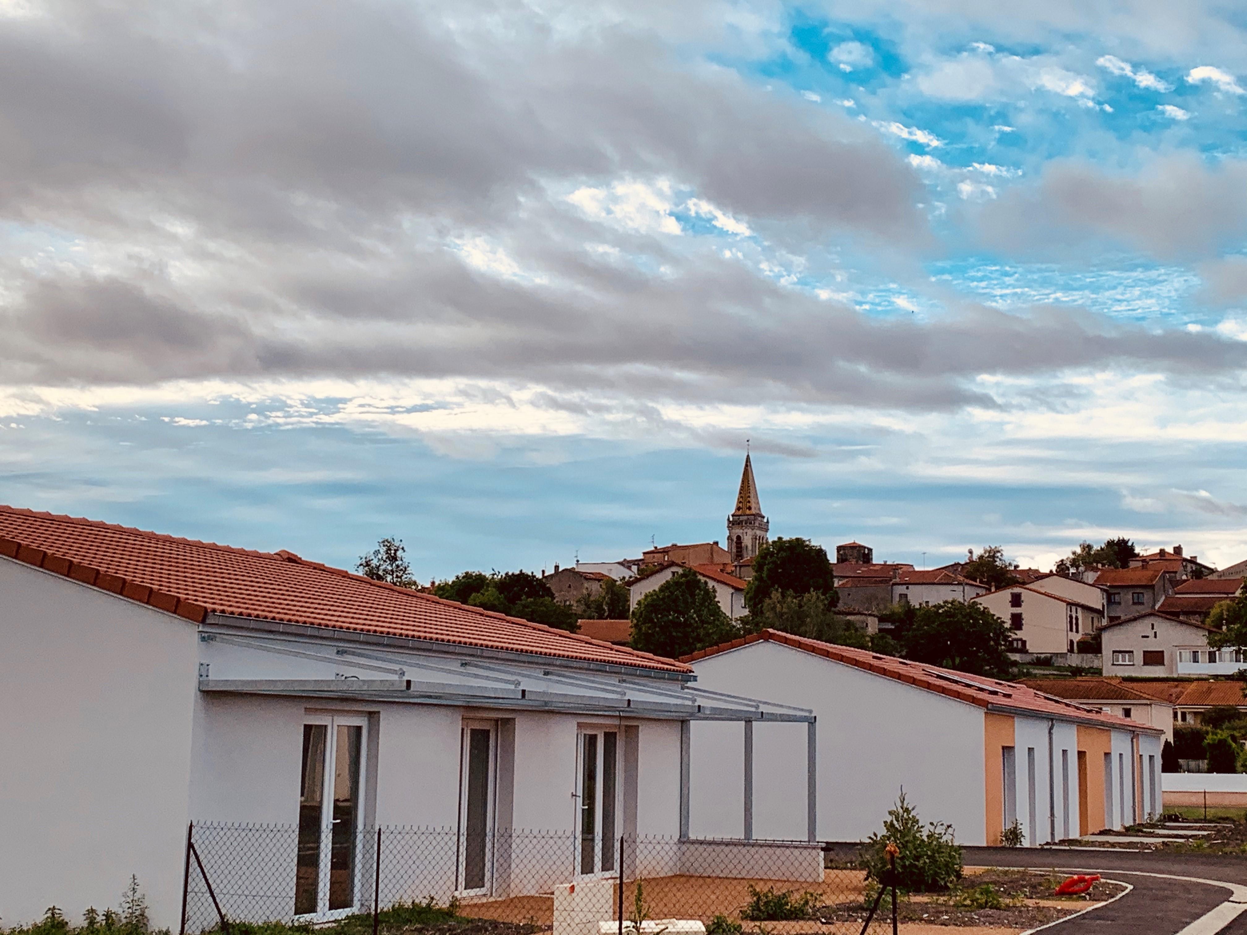 hameau du petit Auzon 26082020 8.jpg
