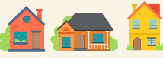 maisons rubrique urbanisme.PNG