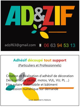 AD _ZIF.JPG
