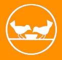 logo banque alimentaire.jpg