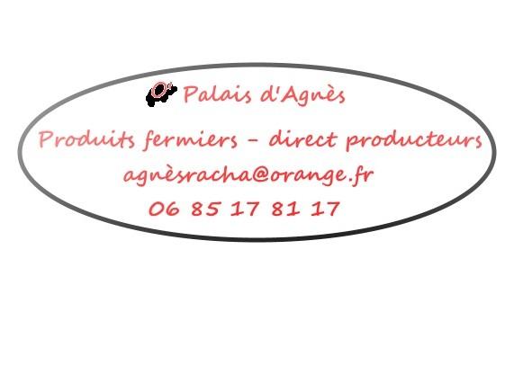 O Palais d_Agnès-2.jpg