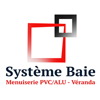 systeme baie.png