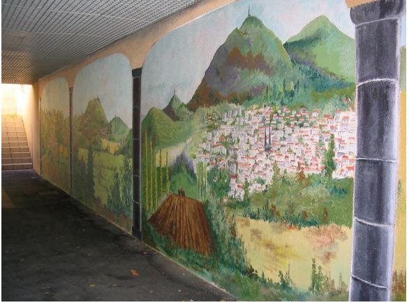 peinture murale orcet aujourd_hui.JPG
